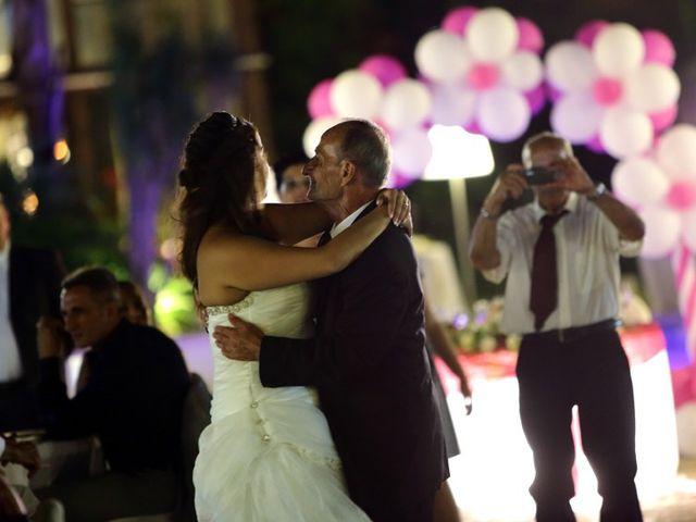 Il matrimonio di Francesco e Simona a Palermo, Palermo 29