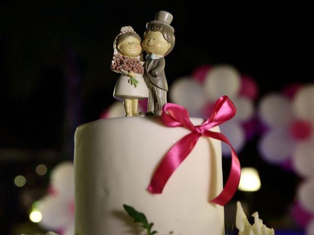 Il matrimonio di Francesco e Simona a Palermo, Palermo 33