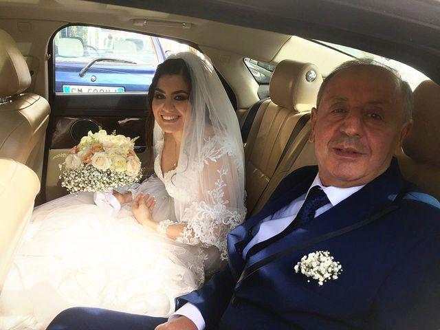Il matrimonio di Pasquale e Maria Rosaria  a Santa Maria Capua Vetere, Caserta 15