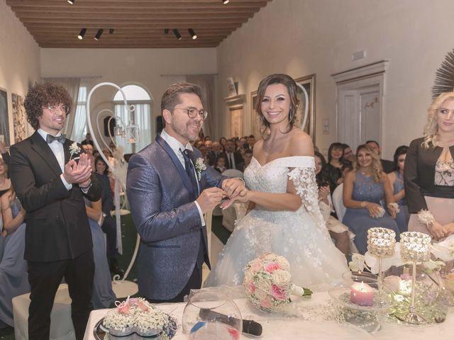 Il matrimonio di Diana e Corrado a Zimella, Verona 13