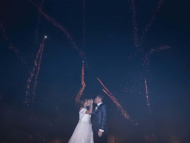 Il matrimonio di Diana e Corrado a Zimella, Verona 31