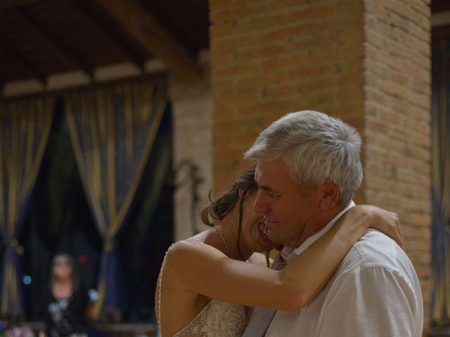 Il matrimonio di Matteo e Erica a Pontenure, Piacenza 49