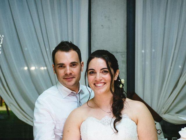 Il matrimonio di Riccardo e Alessandra a Lendinara, Rovigo 35