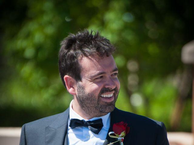 Il matrimonio di Gianfranco e Tania a Bari Sardo, Nuoro 10