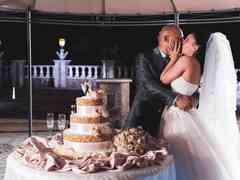 le nozze di Tania e Alessandro 19