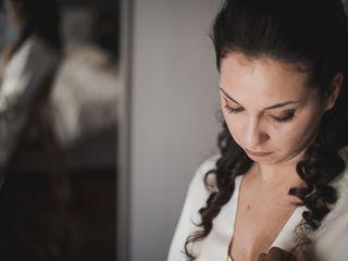 le nozze di Paola e Nicola 3