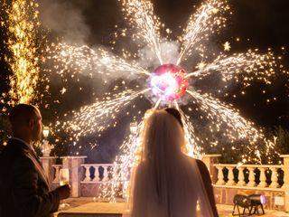 le nozze di Tania e Alessandro 3