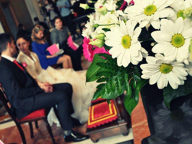 Il matrimonio di Enrico e Jessica a Malgrate, Lecco 2