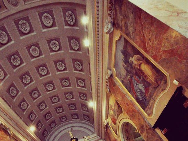 Il matrimonio di Enrico e Jessica a Malgrate, Lecco 9