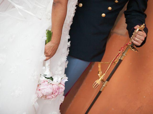 Il matrimonio di Michele e Melisa a Bologna, Bologna 20
