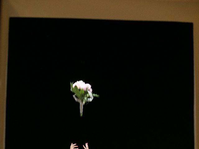 Il matrimonio di Michele e Melisa a Bologna, Bologna 33