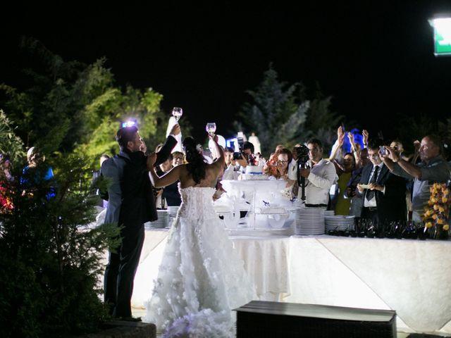 Il matrimonio di Michele e Melisa a Bologna, Bologna 38