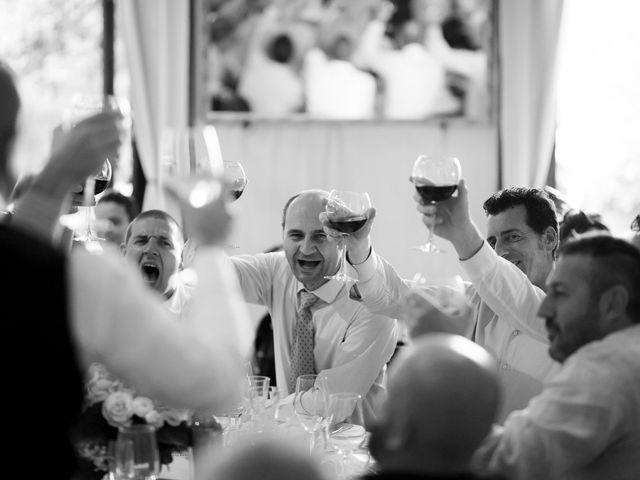 Il matrimonio di Massimo e Valentina a Lecco, Lecco 62