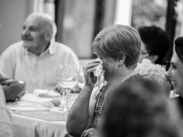 Il matrimonio di Massimo e Valentina a Lecco, Lecco 68