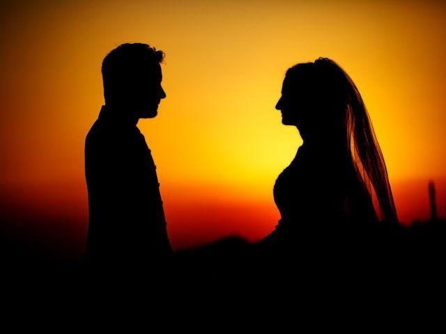 Il matrimonio di Giuseppe e Stefania a Bari, Bari 45