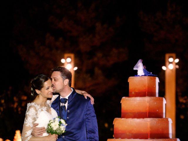 Il matrimonio di Giuseppe e Stefania a Bari, Bari 53