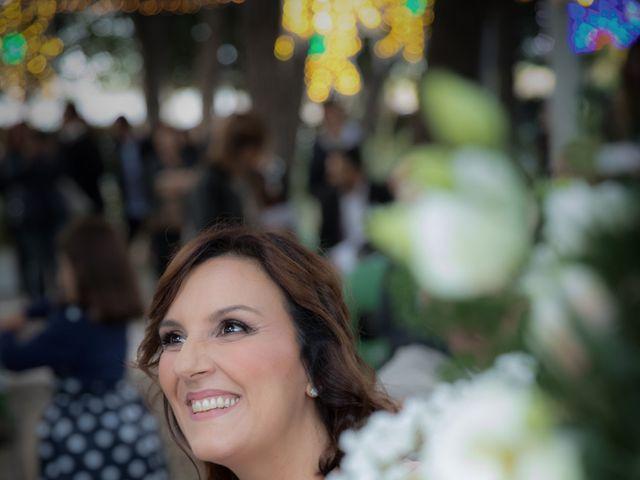 Il matrimonio di Gianni e Stefania a San Benedetto del Tronto, Ascoli Piceno 27