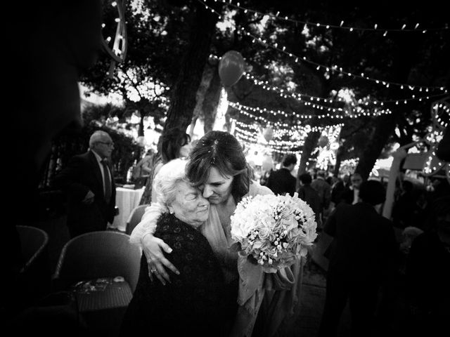 Il matrimonio di Gianni e Stefania a San Benedetto del Tronto, Ascoli Piceno 32