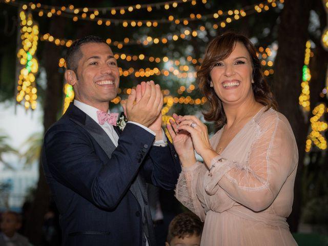 Il matrimonio di Gianni e Stefania a San Benedetto del Tronto, Ascoli Piceno 34