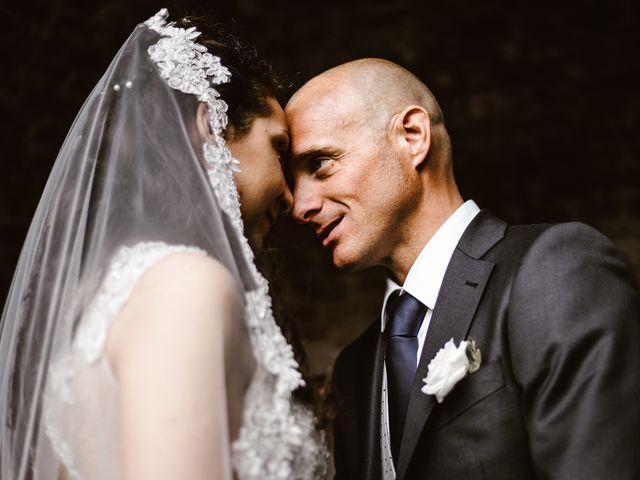 Il matrimonio di Nicola e Paola a Cremona, Cremona 12