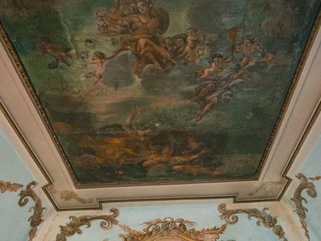 Il matrimonio di Nicola e Paola a Cremona, Cremona 19