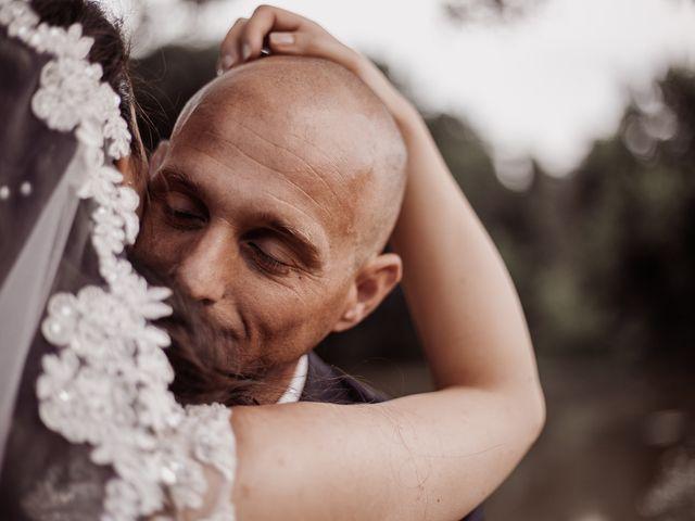 Il matrimonio di Nicola e Paola a Cremona, Cremona 21