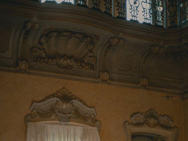 Il matrimonio di Nicola e Paola a Cremona, Cremona 23