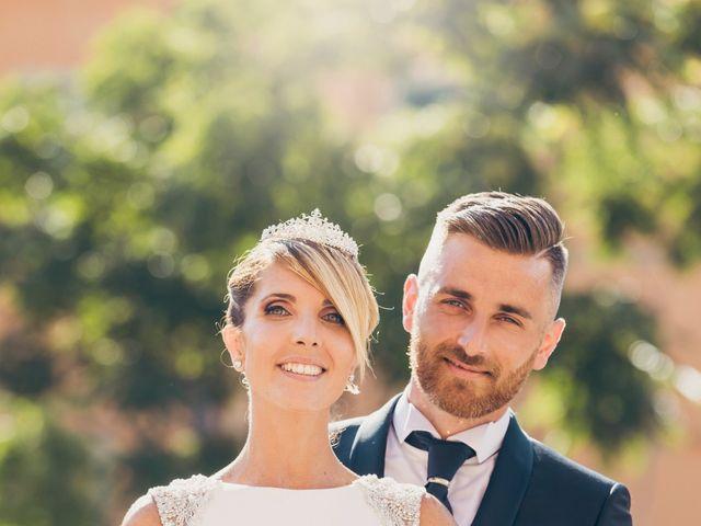 Il matrimonio di Giovanni e Ilaria a Livorno, Livorno 23