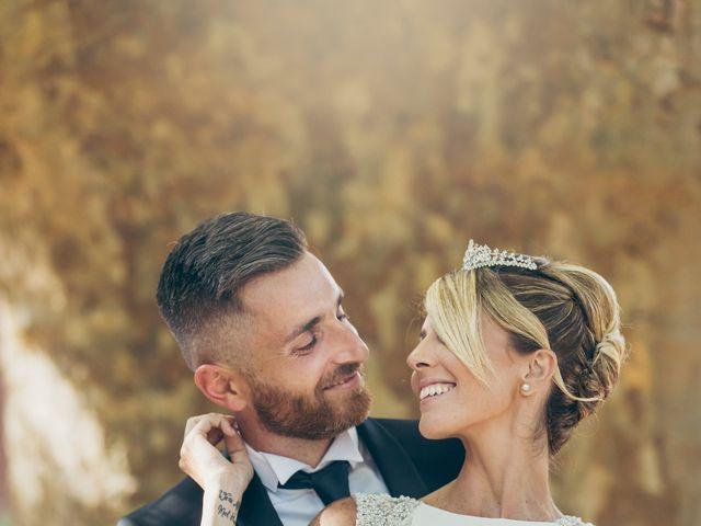 Il matrimonio di Giovanni e Ilaria a Livorno, Livorno 27