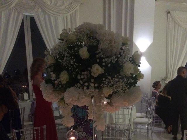 Il matrimonio di Alessandro e Carmen a Bacoli, Napoli 15