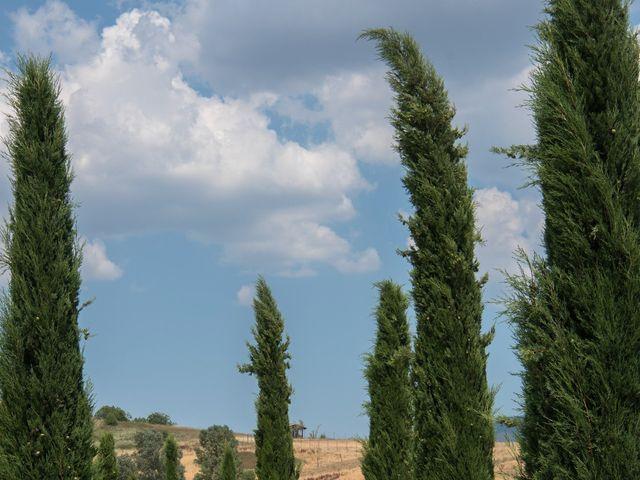 Il matrimonio di Giuseppe e Rita a Montalto Uffugo, Cosenza 4