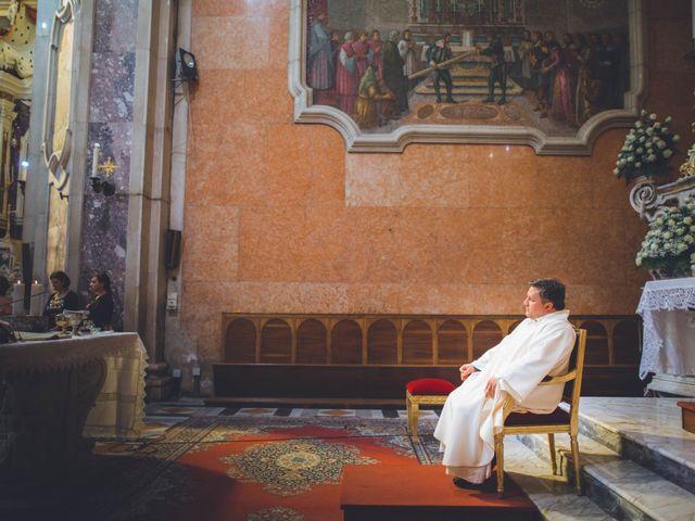Il matrimonio di Antonio e Marie-Ashlety a Catanzaro, Catanzaro 159