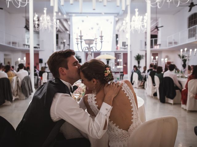 Il matrimonio di Benoit e Tina a Varese, Varese 86