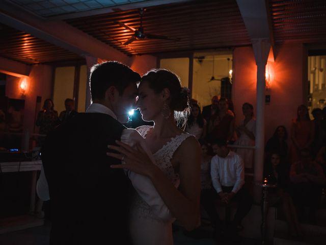 Il matrimonio di Benoit e Tina a Varese, Varese 2
