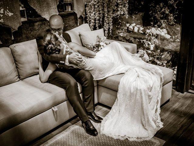 Il matrimonio di Matteo e Valentina a Genova, Genova 23