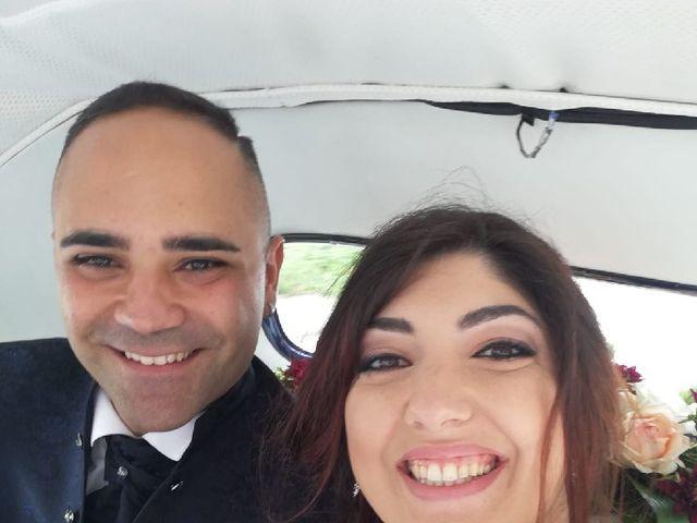 Il matrimonio di Umberto  e Annalisa  a Gaeta, Latina 2