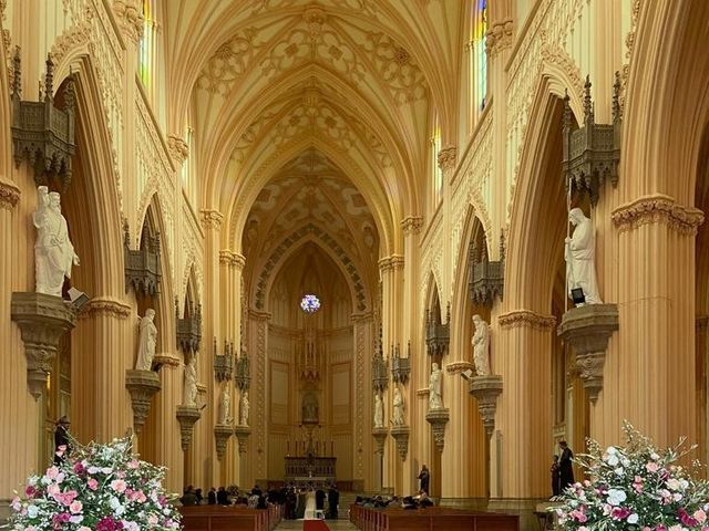Il matrimonio di Umberto  e Annalisa  a Gaeta, Latina 4