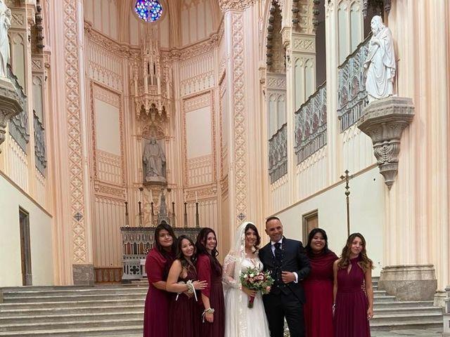 Il matrimonio di Umberto  e Annalisa  a Gaeta, Latina 8