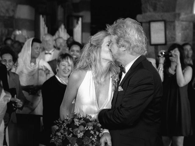 Il matrimonio di Awet e Rachel a Portovenere, La Spezia 14