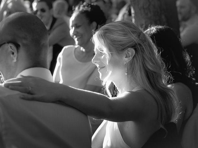 Il matrimonio di Awet e Rachel a Portovenere, La Spezia 32