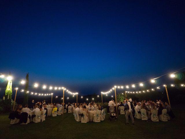 Il matrimonio di Gloria e Giacomo a Cesena, Forlì-Cesena 39