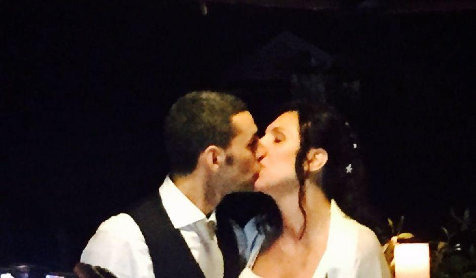 Il matrimonio di Giorgio e Irene  a Aicurzio, Monza e Brianza