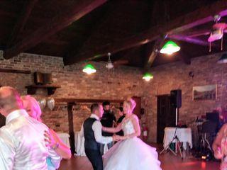 Le nozze di Denise e Domenico 3