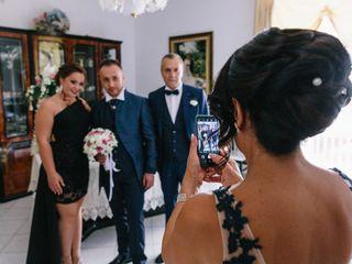 Le nozze di Veronica e Giacomo 3