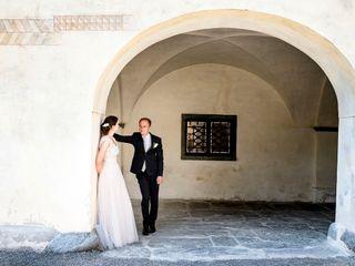 Le nozze di Martina e Daniele 3