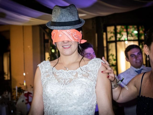 Il matrimonio di Emanuele e Monica a Luino, Varese 6