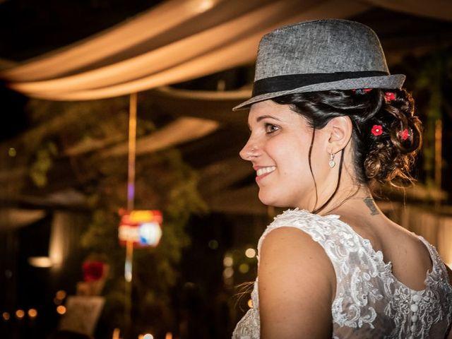 Il matrimonio di Emanuele e Monica a Luino, Varese 7