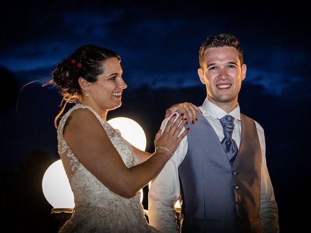 Il matrimonio di Emanuele e Monica a Luino, Varese 18