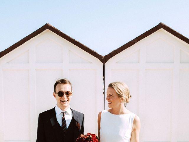 Il matrimonio di Davide e Hanna a Gradara, Pesaro - Urbino 69