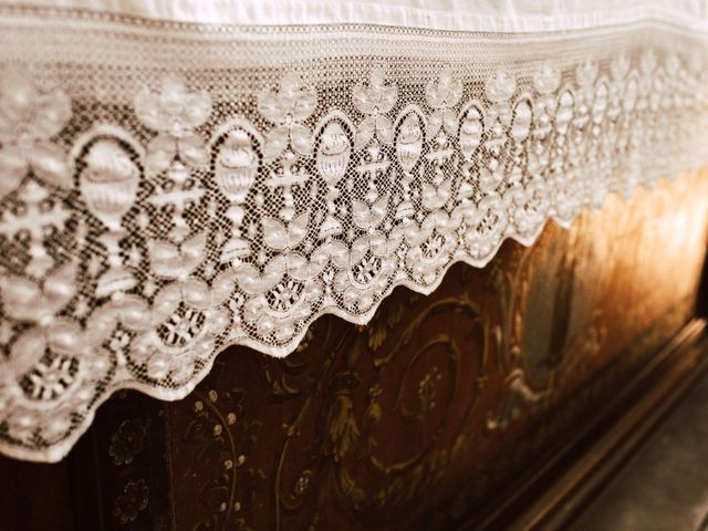 Il matrimonio di Davide e Hanna a Gradara, Pesaro - Urbino 115